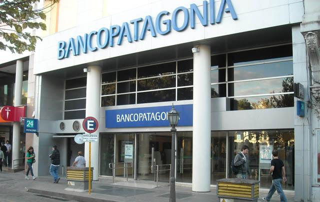 No habrá atención al público en bancos de todo el país.