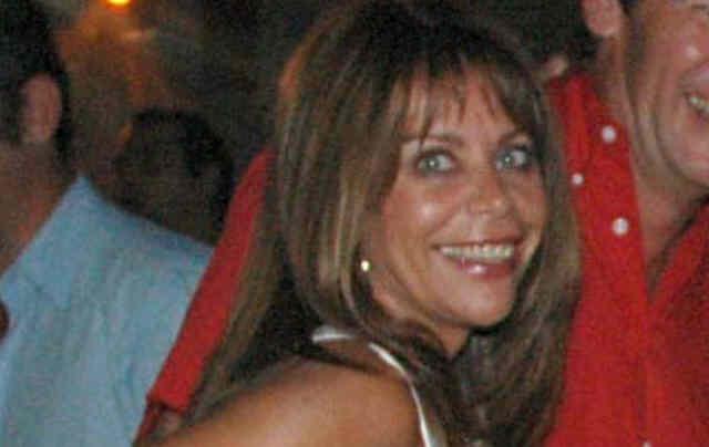 Nora Dalmasso fue hallada muerta en su casa de Villa Golf el 26 de noviembre de 2006.