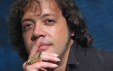 Leo Mattioli falleció a los 42 años.