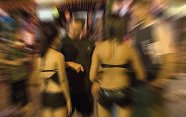 prostitutas en córdoba prostitutas el puig