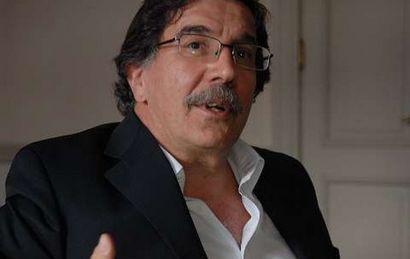 El ministro de Educación cuestionó el show sadomasoquista (Foto: Archivo)