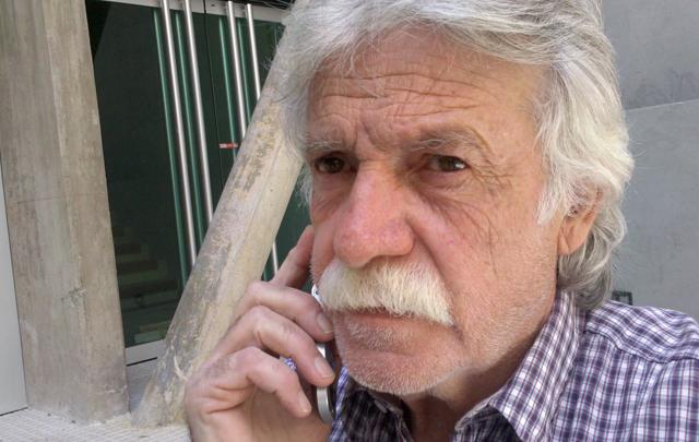 El dirigente aclaró que los municipales no quieren un bono (Foto: Archivo)
