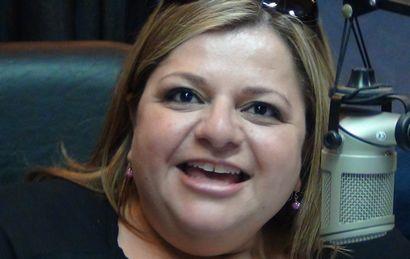 Claudia espera que la justicia le dé la adopción definitiva de los chicos.