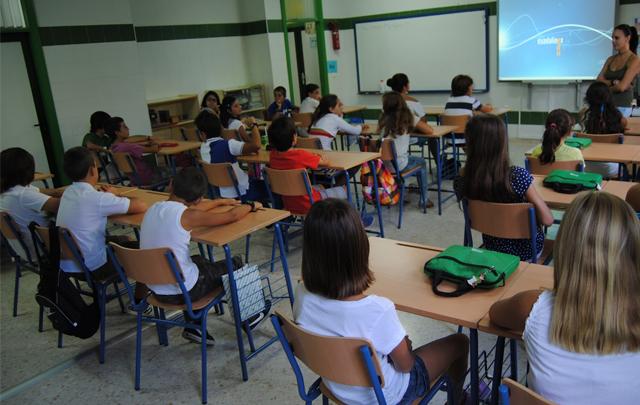 Resultado de imagen para colegios privados de Mendoza
