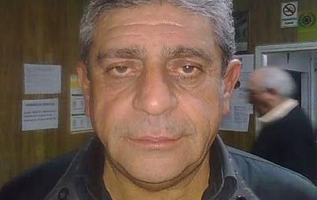 Herrera dijo que hay buen diálogo con los empresarios y con Bermúdez (Foto: Archivo).