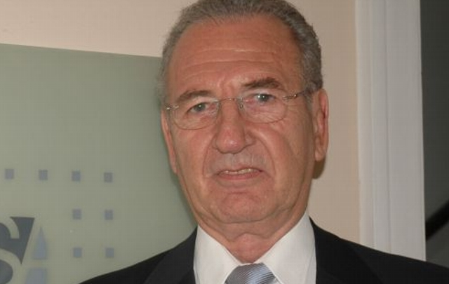 Fernando Scarpatti