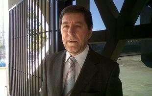 Testa ocupó cargos en el Gobierno provincial desde 1999 (Foto: Archivo)