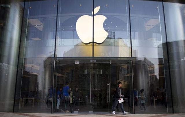 La firma creció un 67% respecto de 2014 y desplazó a Google.