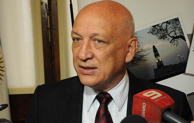 El gobierno de Antonio Bonfatti ofreció un aumento superior al 30% (Foto: archivo)