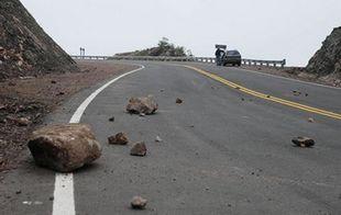 El Camino del Cuadrado quedará habilitado desde el 4 de mayo.