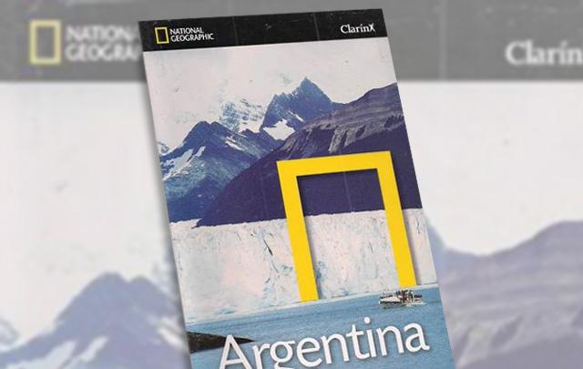 De viaje por Córdoba por National Geographic