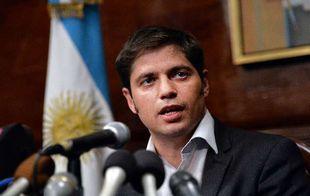 El Ministerio de Economía adjudicó a los holdouts conductas que afectan la República.