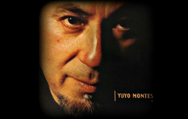 Falleció Yuyo Montes