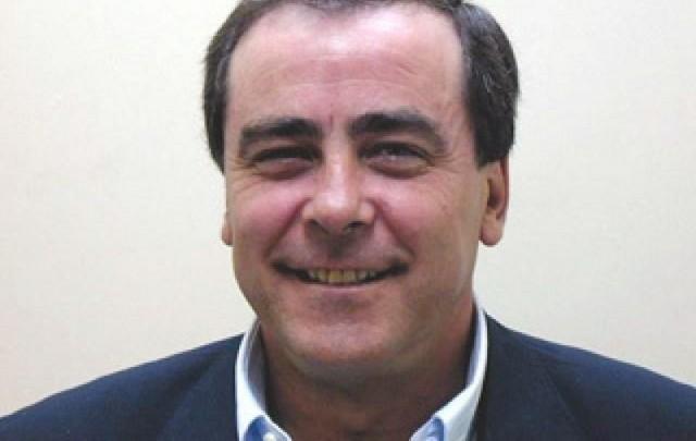 Martínez criticó a los encuestadores.