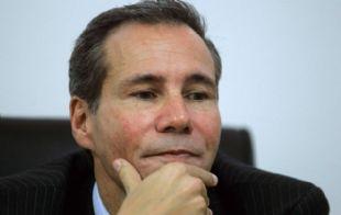 Nisman había denunciado a la Presidenta por supuesto encubrimiento a Irán.