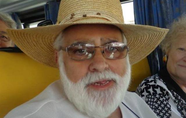 Alfredo Márquez tenía 71 años y hacía dos años que se había jubilado.