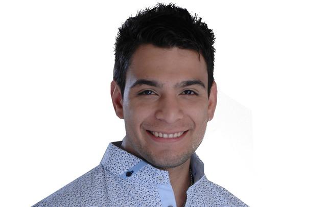 Gustavo Corvalán protagonizó un accidente fatal en Santa Fe.