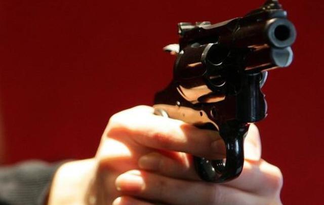 El hombre mató a un ladrón en legítima defensa (Foto ilustrativa)