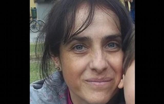 María Eugenia fue asesinada por su ex frente a sus alumnos.