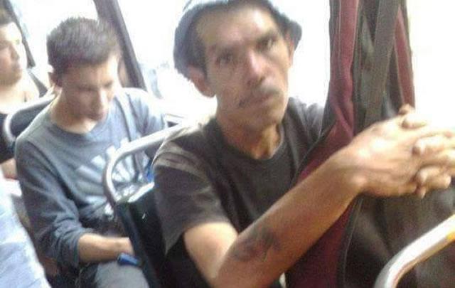 Don Ramón.