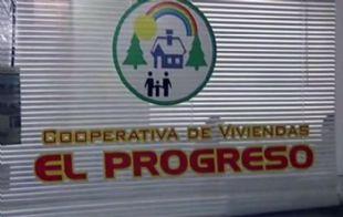 Las autoridades de la cooperativa están tras la rejas (Foto: Archivo)