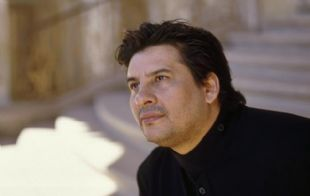 Marcelo Álvarez reside actualmente en Milán (Foto: archivo)
