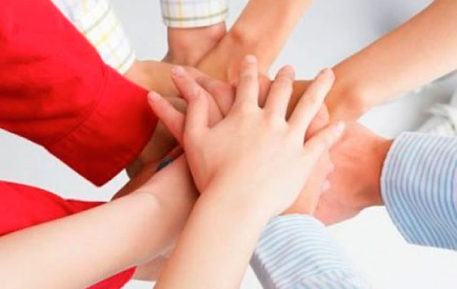 Para ser donante de Médula Ósea se requiere estar sano y tener entre 18 y 55 años.