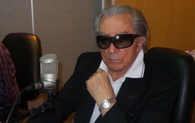 Juri dijo en Viva la Radio que la cirugía de nariz es la más complicada.