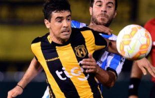 El equipo de Cocca deberá revertir el resultado en Avellaneda.