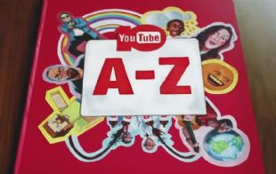Con el clip 'De la A a la Z' celebra 10 años.