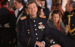 Indican que Milani fue uno de los peores jefes militares que tuvo la Democracia.