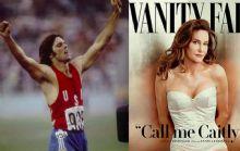 De Bruce Jenner a Caitlyn Jenner.