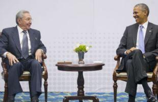 Cuba y Estados Unidos reabrirán sus embajadas el 20 de julio