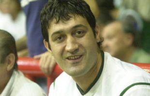 Luis Villar sufrió un violento asalto en su casa (Foto: Archivo)
