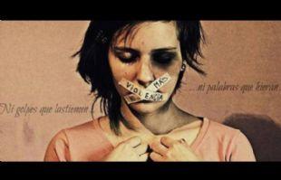 Victoria Ramis buscaba concientizar acerca del maltrato hacia las mujeres.
