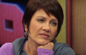 Sandra Russo pagó 50 mil dólares por el secuestro virtual.
