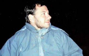 Marcelo Diez estuvo más de 20 años en estado vegetativo.