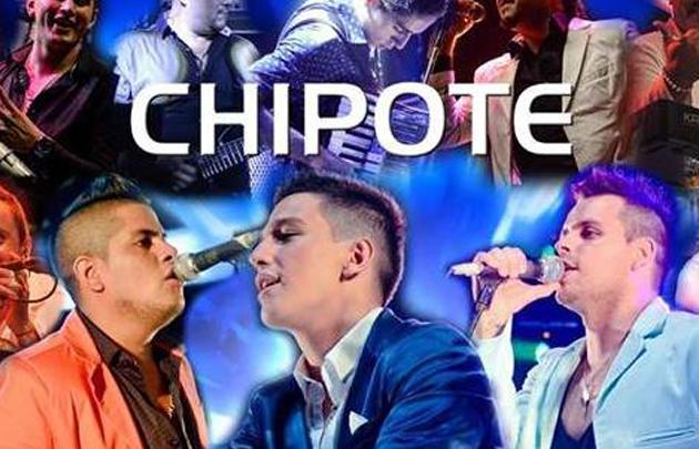Chipote