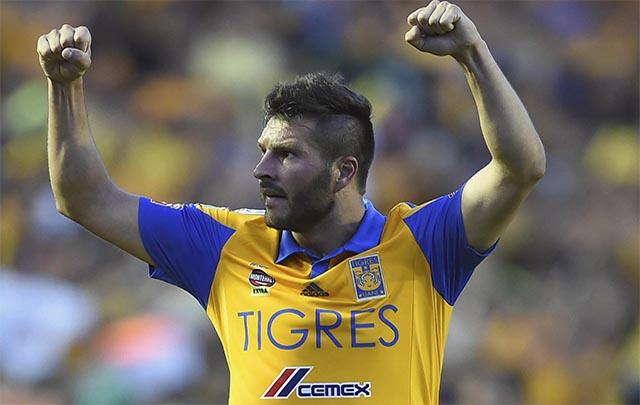El estadio de Tigres lucirá colmado en la primera final.