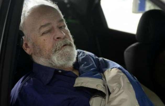 Un diabético en riesgo pidió la eutanasia a la Justicia