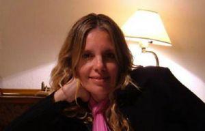 Carina Drigani Bulla tenía 44 años.
