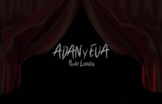 ¡En la misma semana de su estreno 'Adán y Eva' ingresó al TopTen!