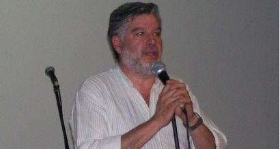 Gutierrez destacó el llamado de Cristina a Schiaretti