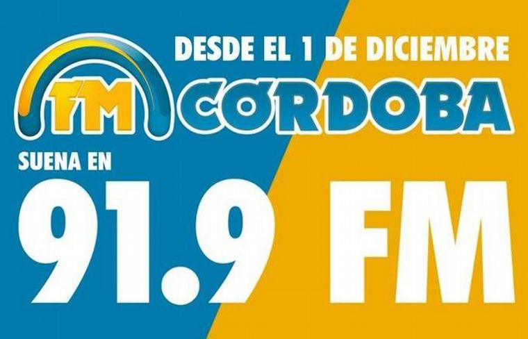 ¡Desde este domingo, escuchanos en 91.9!