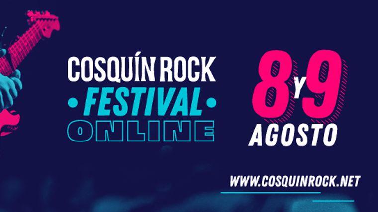 Más de 60 bandas y artistas participarán en esta versión.