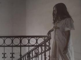 Primer trailer de la película de terror ''21''
