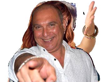 Mario Zanoni