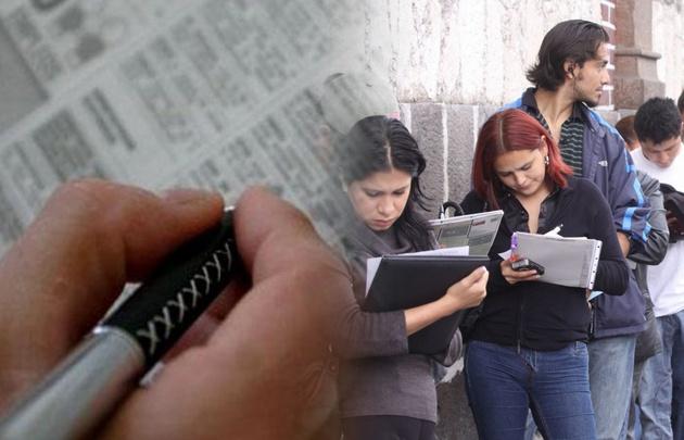 Según el Indec 2.600 personas perdieron su trabajo en Salta