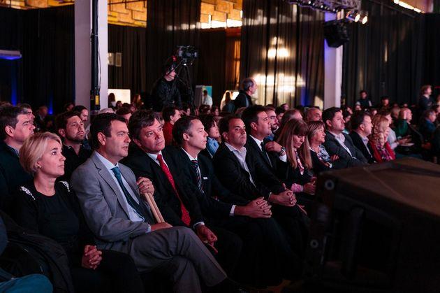 FOTO: Congreso IMAGINA FADA 4