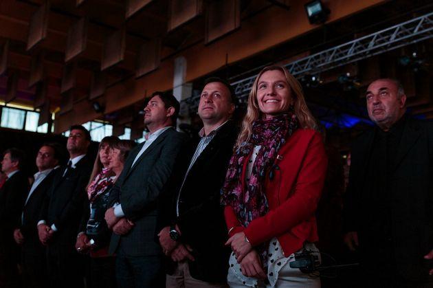 FOTO: Congreso IMAGINA FADA 6